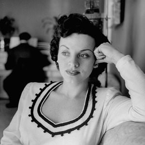 Kay Starr - Baby, Won't You Please Come Home Lyrics