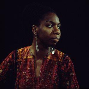 Nina Simone - Do I Move You? (Second Version) Lyrics