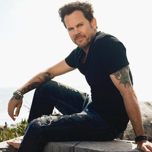 Gary Allan - Learning How To Bend Lyrics