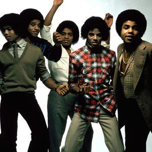 The Jacksons - This Place Hotel (Heartbreak Hotel) Lyrics