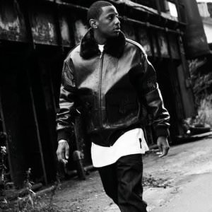 Fabolous Feat. Chris Brown - She Wildin' Lyrics