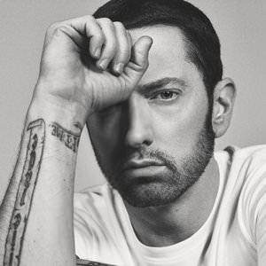 Obie Trice, 50 Cent & Eminem - Love Me Lyrics