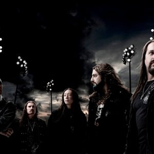 Dream Theater - A Rite Of Passage (Instrumental) Lyrics