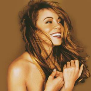 Mariah Carey - We Belong Together - Atlantic Soul Instrumental Lyrics