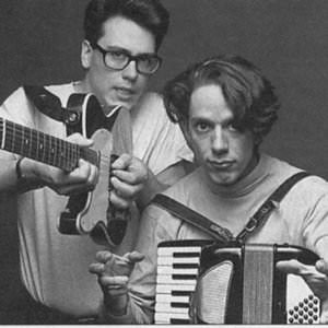 They Might Be Giants - Don't Let's Start (WFMU Demo) Lyrics