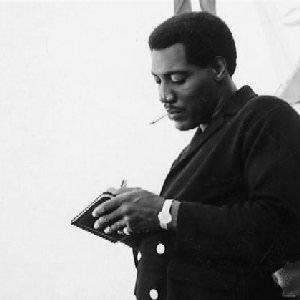 Otis Redding - My Lover's Prayer Lyrics