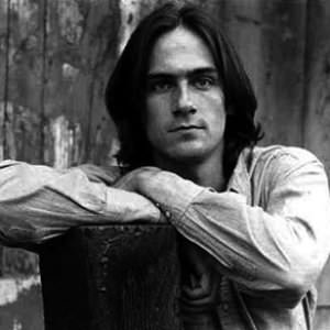James Taylor - Our Town (From