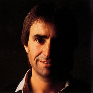 Chris De Burgh - Here For You (Live) Lyrics