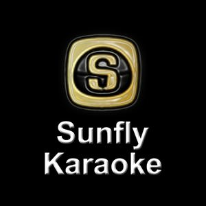 Sunfly Karaoke - Oh Mother (In The Style Of Christina Aguilera) [Karaoke Version] Lyrics