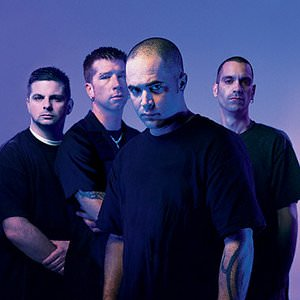Staind - It's Been Awhile - Live At Hiro Ballroom Amended Lyrics