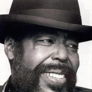 Barry White - What Am I Gonna Do With You (Alternate Version) Lyrics