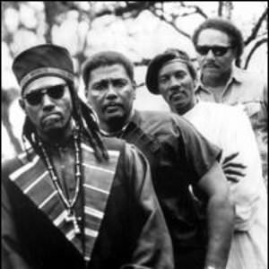 The Neville Brothers - Way Down In The Hole Lyrics