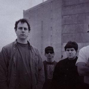 Bad Religion - Stranger Than Fiction Lyrics