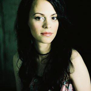Mindy Smith - Pretending The Stars Lyrics