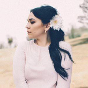 Carla Morrison - Maleza (Noyte Remiix) Lyrics
