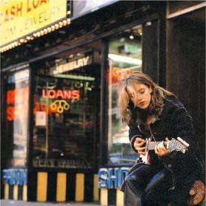 Liz Phair - Never Said Lyrics