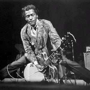 Chuck Berry - Sweet Little Sixteen (Live, Newport 1958) Lyrics