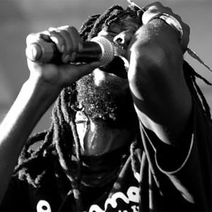 Buju Banton - I Wanna Be Loved Lyrics