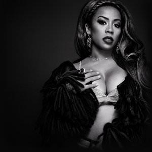 Keyshia Cole Feat. Missy Elliott, T.I. & Young Dro - Let It Go (Remix) Lyrics