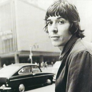 John Cale - Adelaide Lyrics