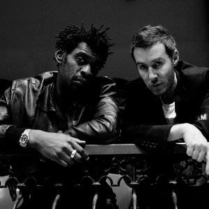Massive Attack - Man Next Door (Euro Radio Edit) Lyrics
