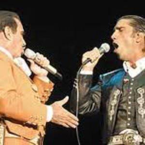 Alejandro Fernandez - Loco / Si He Sabido Amor (En Vivo) Lyrics