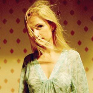 Cara Dillon - I Wish I Was Lyrics