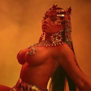Nicki Minaj - HOV Lane - Album Version (Edited) Lyrics