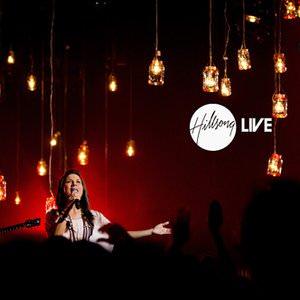 Hillsong - At The Cross (Live) Lyrics