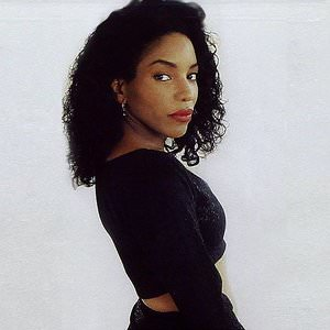 Stephanie Mills - I Have Learned To Respect The Power Of Love - Single Version Lyrics