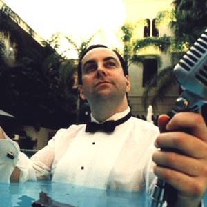 Richard Cheese - What's My Age Again Lyrics