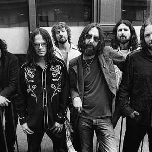 The Black Crowes - Remedy (Live FM Broadcast Remastered) Lyrics
