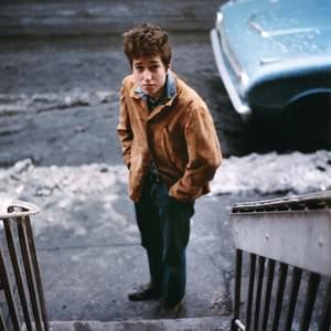 Bob Dylan - Let It Be Me - Remastered Lyrics