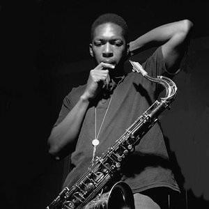 John Coltrane - Alabama Lyrics