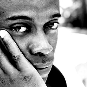 Kem - Without You Lyrics